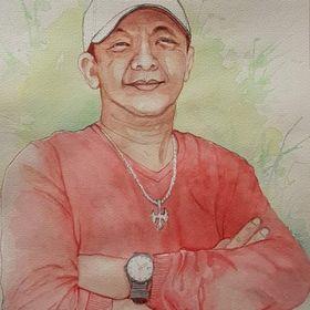 Nelson Martinez Basa