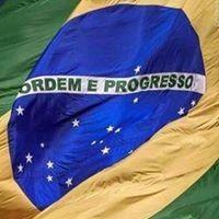 Amaury Oliveira