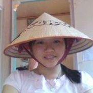 Pi Chan