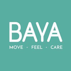 BAYA Bayafrance Sur Pinterest - Faience cuisine et tapis de yoga baya
