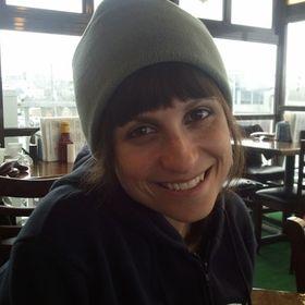 Rachel Gennaoui Abad