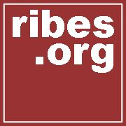 ribes.org -