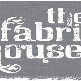 The Fabric House Cape Town