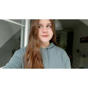 Ana 💎