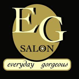 EG Salon, LLC
