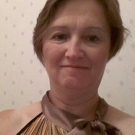 Eileen Ronning