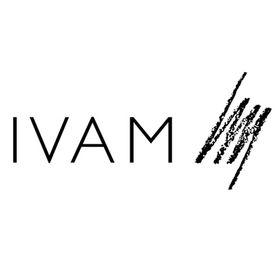 gvaIVAM