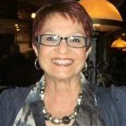 Jackie Nettleton