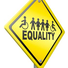 Ghana Federation Of Disability Organisations