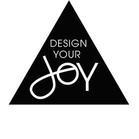 Design Your Joy