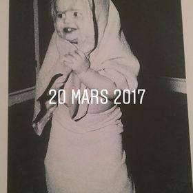 Marii