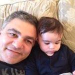 Arash Azadi