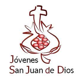 Jovenes San Juan de Dios