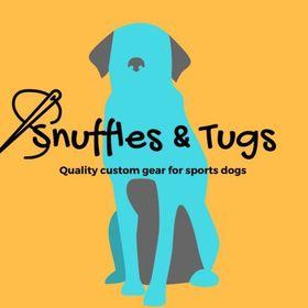 Snuffles & Tugs