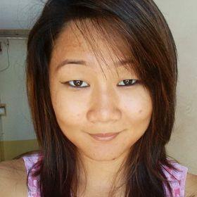 Pou Lin Chang