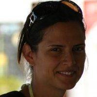 Agnes Szabo-Siklos