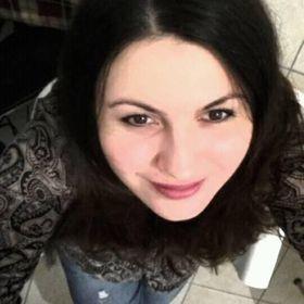 Christina Tsaika