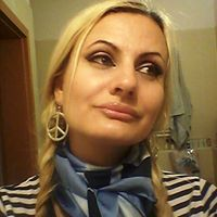Andrea Cizmarova