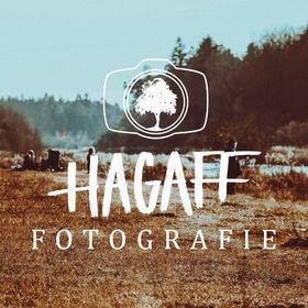 Hagaff Fotografie