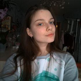 Barkova Ulyana