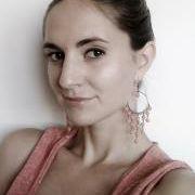 Alena Mechlova