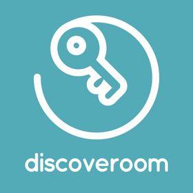 Discoveroom