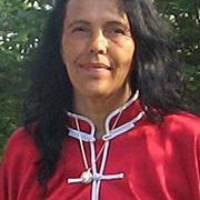 Mayrik Roiko
