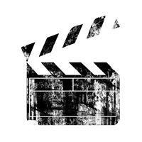 Gamato Movies