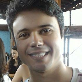 Raphael da Silva