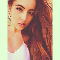 Molly Waterworth