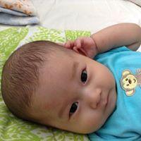 Fenny Chow