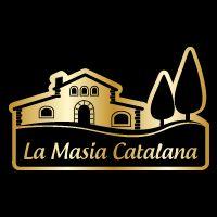 Lamasia Catalana