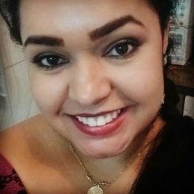 Marylin Nunes