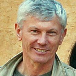 Daniel Podgórski