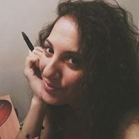 Ilia Sarantidy