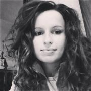Vicky Blaga