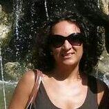 Fabiola Giannì