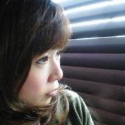 Noriko Hattori