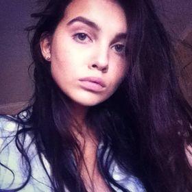 Vitalina Korotkova