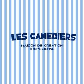 Les Canebiers Women/'s V Neck Cut Out One Piece Swimsuit Pink Blue Size Large