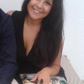 Teresa Do Carmo