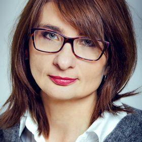 Luiza Jodziewicz