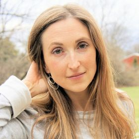 Janice M. Whiteaker
