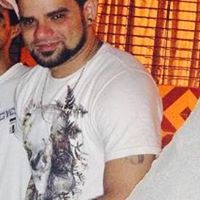 Fábio Silva Ramos