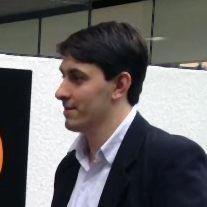 Alexandre Kotz