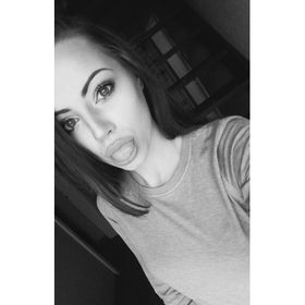 Kamila 🌸
