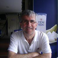 TC Murat Nemutlu