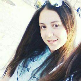 Sofia Vrl