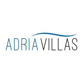 Adria Villas