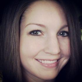 Lauren Gilley
